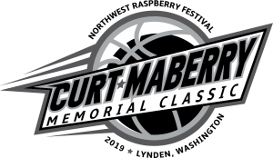 Curt Maberry